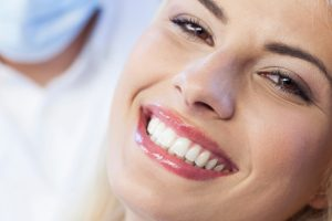 cosmetic dentist in littleton offers options