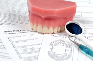 dentist in littleton accepts dental insurance