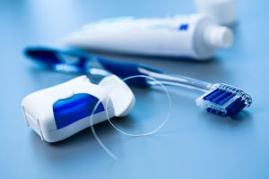 How can you tell if you're brushing and flossing properly? This info from your dentist in Littleton will keep your smile on the right track.