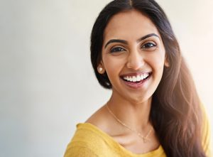 Your dentist in littleton provides preventive dentistry.
